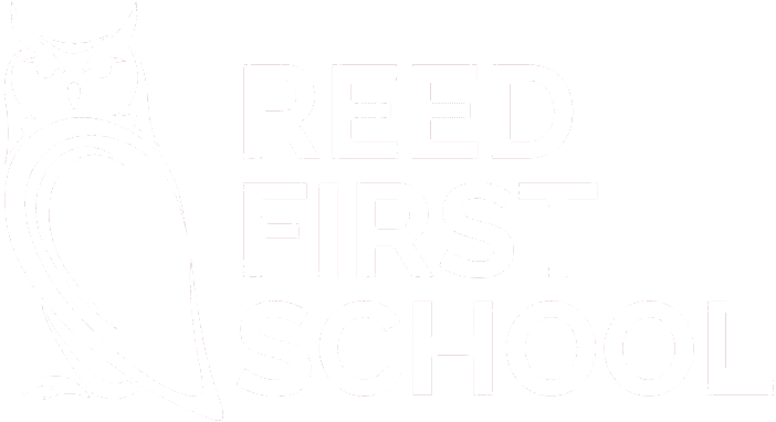 Reed First School