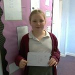 Resilience: Determined to succeed in maths
