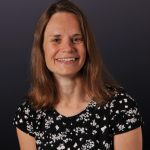 Staff photo - Mrs Chisnall
