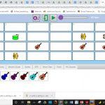 Infant class computing